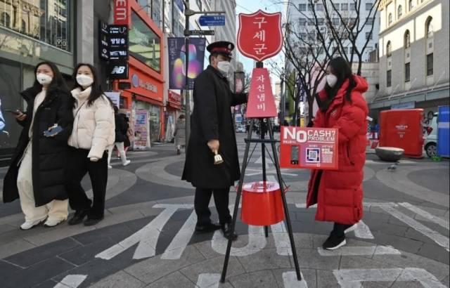 تصاویر روز دوازدهم آذر 99,عکس های دیدنی 12 آذر 99,تصاویر روز 2 دسامبر 2020