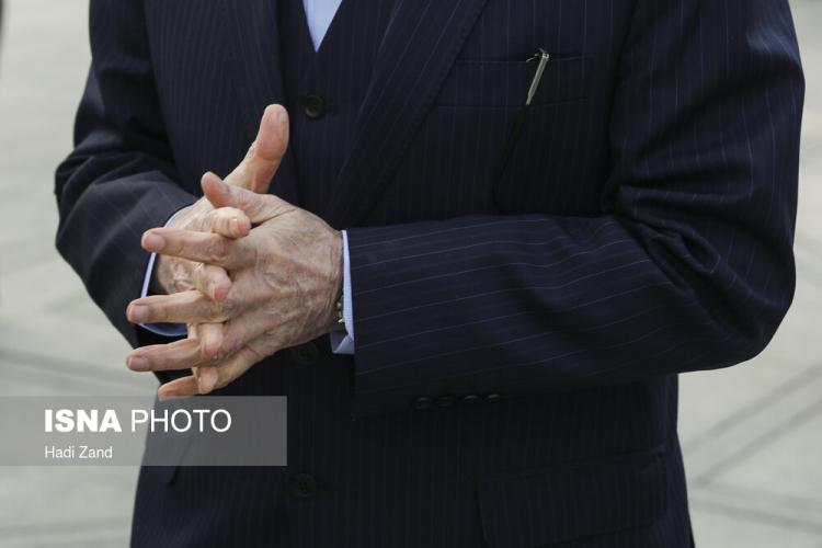 تصاویر جلسه هیات دولت,عکس های جلسه هیات دولت در 5 آذر 99,تصاویر جلسه هیات دولت در پنجم آذر