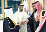 واکنشهای گسترده بینالمللی به ترور شهید فخریزاده