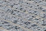 قیمت خودرو,آزادسازی قسطی قیمت خودرو