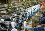 صنعت خودرو,کاهش قیمت خودرو