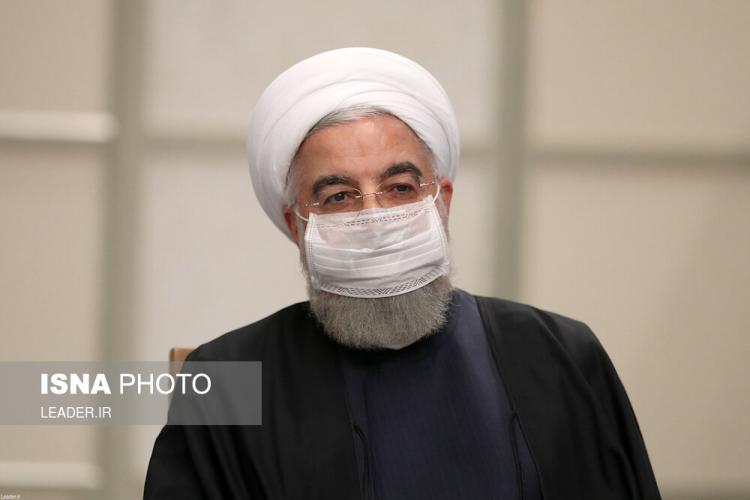 تصاویر دیدار سیاسیون با رهبر انقلاب,عکس های دیدار چهره های سیاسی با علی خامنه ای,تصاویر دیدار کابینه دولت روحانی با رهبر انقلاب