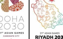 جام ملتهای آسیا 2030, جام ملتهای آسیا 2034