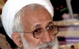 حجتالاسلام یوسفعلی شکری