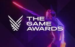 برترین بازیهای سال ۲۰۲۰,مراسم The Game Awards 2020