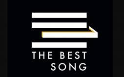 بهترین آهنگهای سال ۲۰۲۰
