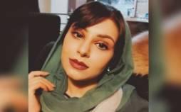 ویدا ربانی,اخبار سیاسی,خبرهای سیاسی,اخبار سیاسی ایران