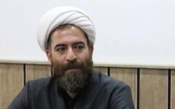 مدیرکل تبلیغات اسلامی استان یزد,اخبار مذهبی,خبرهای مذهبی,فرهنگ و حماسه