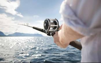 صید عجیب یک ماهیگیر آلمانی,اخبار جالب,خبرهای جالب,خواندنی ها و دیدنی ها