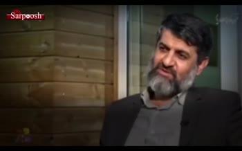 فیلم/ احمدی نژاد: حجاب اجباری را قبول ندارم