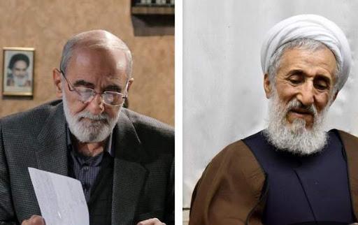 مدیر مسئول روزنامه کیهان,حسین شریعتمداری