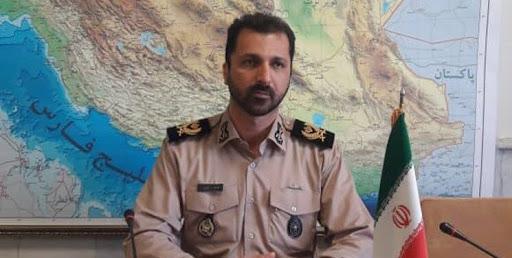 کسرخدمت دوماهه برای سربازان,امیر غلامرضا رحیمی پور