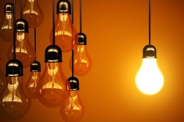 قطعی برق در برخی استانهای کشور,قطعی برق
