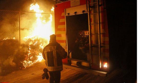 مردی که پس از مصرف شیشه، کودکِ ۵ ساله را زنده در آتش سوزاند به زودی محاکمه می شود