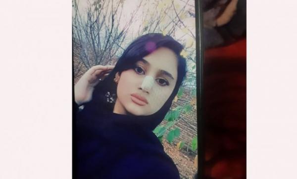 خودکشی نرگس در تهران,اهدا عضو