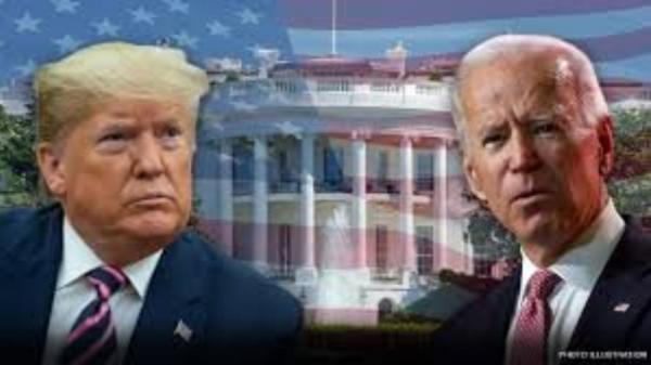 انتخابات ریاست جمهوری آمریکا2020,تقلب در انتخابات آمریکا