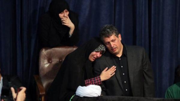 مشروح سخنان فائزه هاشمی,خاطرات فائزه هاشمی