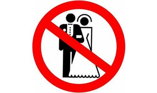 آمار مجردان قطعی در کشور, چرایی مجردماندن