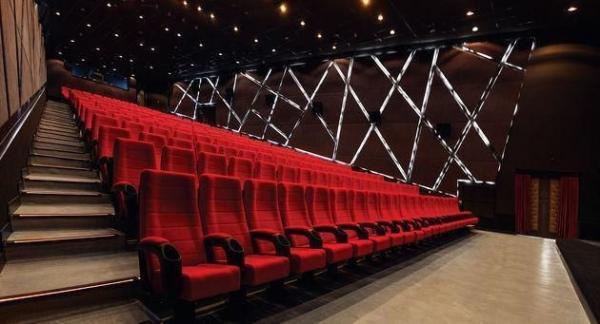 باز شدن سینماها و تئاترها,بازگشایی سینما