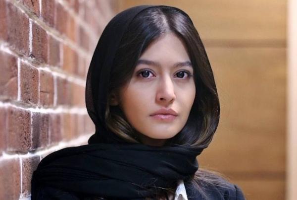پردیس احمدیه,سانسور صحبت های پردیس احمدیه در دورهمی