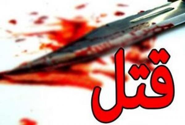 دخترکشی در مرند,قتل یک دختر در تبریز