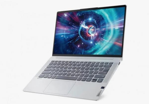 لپ تاپ IdeaPad 5G لنوو,لپ تاپ لنوو