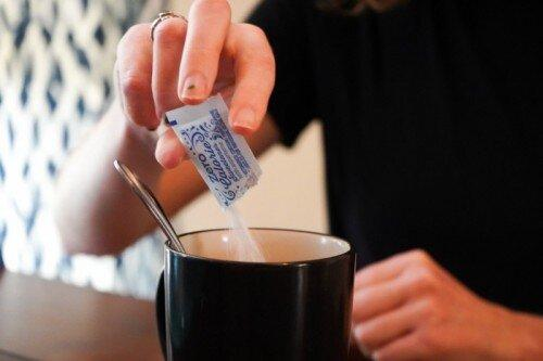 شیرینکنندههای مصنوعی,ابتلا به دیابت با مصرف شیرینکنندههای مصنوعی
