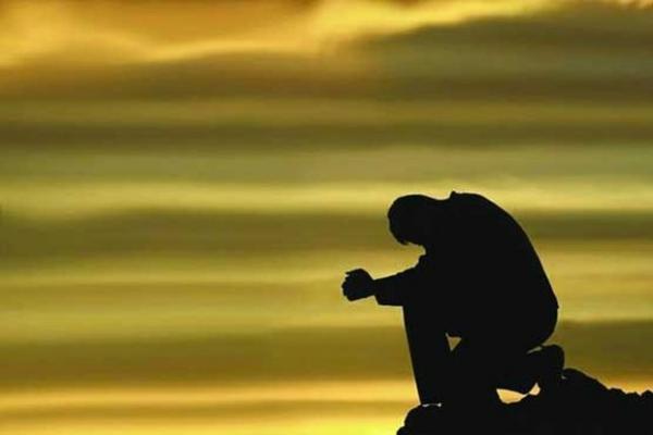 افسردگی,نقش متابولیسم در افسردگی