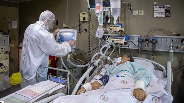 ویروس کرونا در ایران,کرونا در ایران