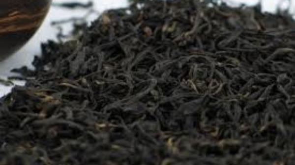 قیمت چای,چای