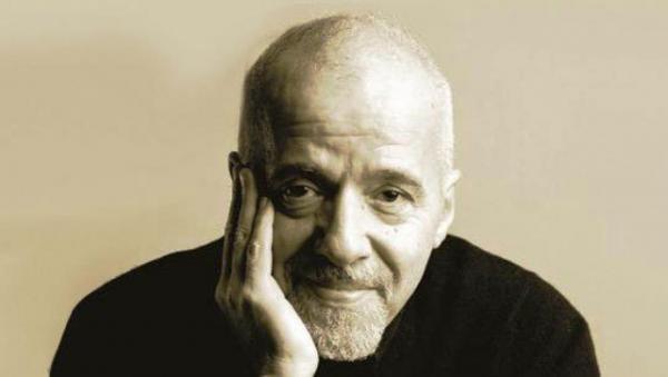 پائولو کوئیلو,رمان کماندار