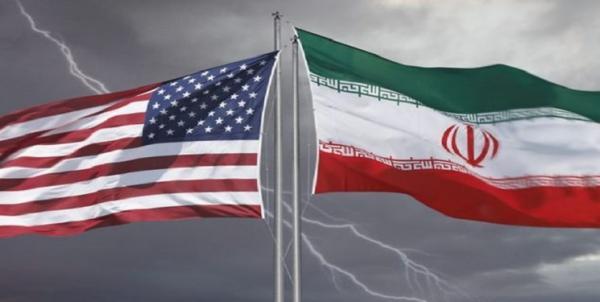 تحریم های جدید آمریکا علیه ایران,مایک پومپئو