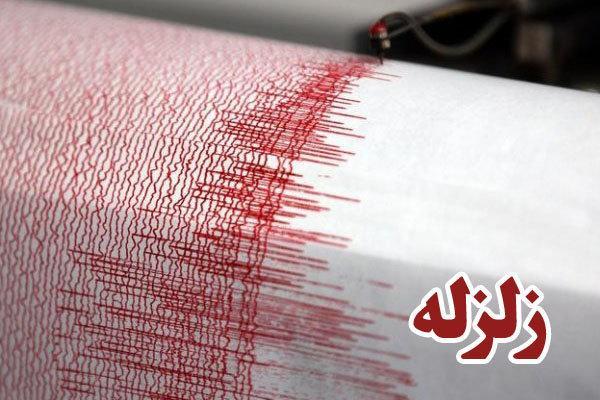 هرمزگان و آذربايجان شرقی,زلزله در هرمزگان و آذربايجان شرقی