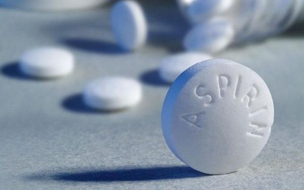 آسپرین,تاثیر آسپرین بر کاهش تلفات ناشی از سرطانهای سینه و مثانه