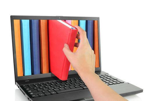 نمایشگاه مجازی کتاب تهران,نمایشگاه کتاب مجازی