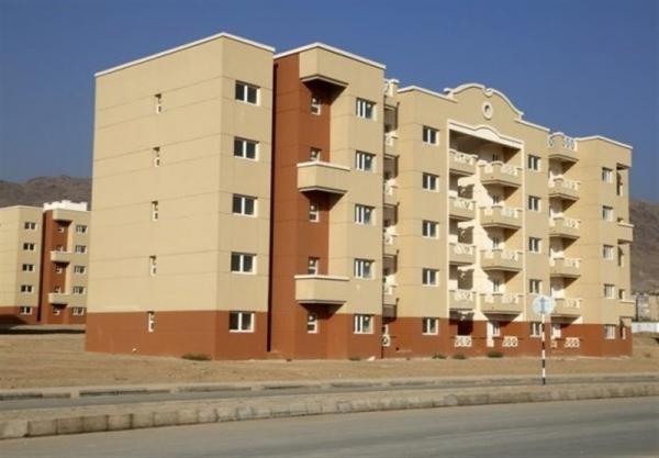 احداث 1000 خانه 25 متری در تهران,خانه های نقلی در تهران