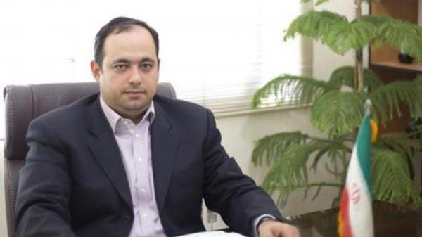 علی شریعتی,علی شریعتی عضو اتاق بازرگانی