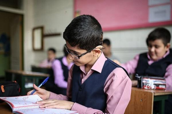 حوه برگزاری امتحانات مدارس در مقاطع تحصیلی و مناطق مختلف کرونایی,امتحانات مدارس