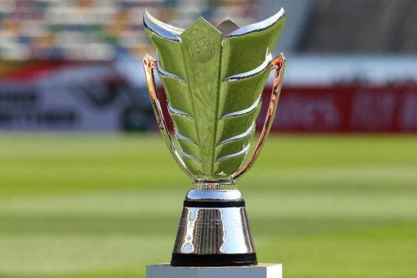جام ملت های آسیا ۲۰۲۳,زمان برگزاری جام ملت های آسیا ۲۰۲۳