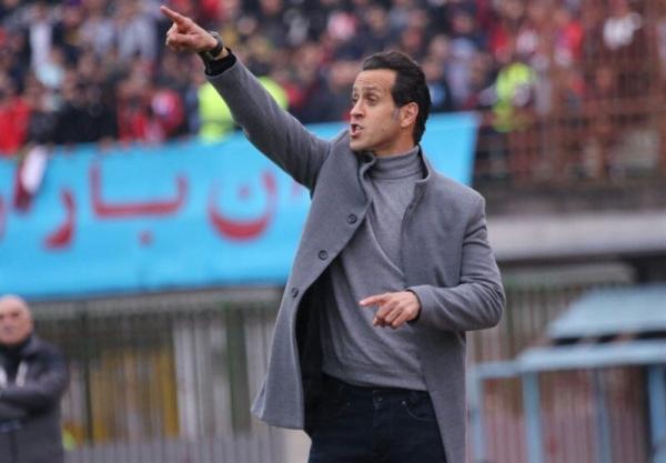علی کریمی,انتخابات فدراسیون فوتبال