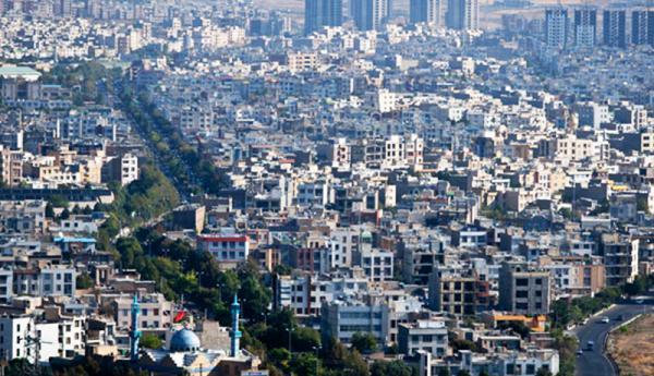 ابرآلودگی کلان شهرها,حل کردن مشکلات آلودگی هوا