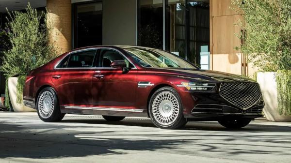 موفق ترین خودروهای 2020 ,خودرو