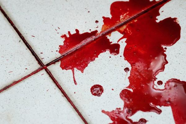 قتل همسر صیغه ای,تهدید به مرگ