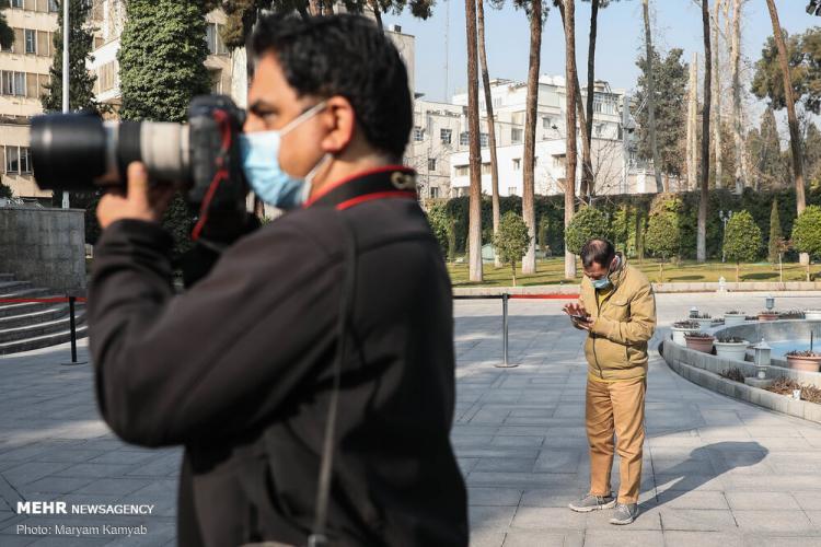 تصاویر جلسه هیات دولت,عکس های جلسه هیات دولت در 24 دی,تصاویر جلسه هیات دولت در بیست و چهارم دی 99