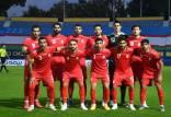 مسابقه های مقدماتی جام جهانی,تیم ملی ایارن