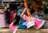 جشنواره لوهری هندیها,جشنواره لوهری