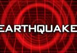 اندونزی,زلزله در اندونزی