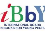 فهرست دوسالانه دفتر بینالمللی کتاب,دو کتاب یارانی در لیست IBBY 2021