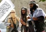 طالبان,مرگ یک فرمانده مهم طالبان