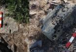 کشف معبد ۲۵۰۰ساله در ترکیه,معبدی در ترکیه